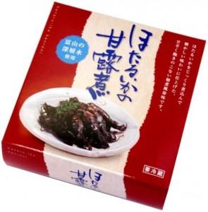 hotaruika_kanro